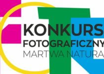 """Martwa natura"" do 15 listopada 2021"