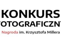 Nagroda im. Krzysztofa Millera do 28 października 2021