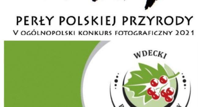 Perły polskiej przyrody